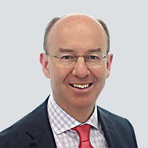 Philip Beddows